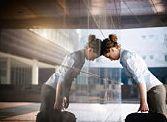 ANXIN – pentru managementul anxietatii si al stresului cotidian