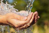 Apa minerala, apa plata si apa de robinet