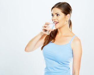 6 mancaruri care te energizeaza, fara sa mai bei cafea dimineata