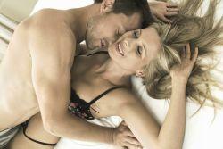 Apetitul sexual si cum se trateaza