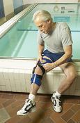 Artrita reumatoida - optiuni terapeutice