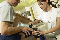 Mituri legate de poliartrita reumatoida