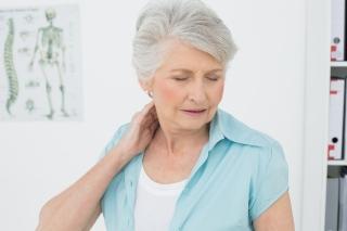 Artrita reumatoida - cand trebuie sa iei masuri urgente