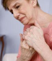 Artrita la Mテ「ini 窶・Simptome ネ冓 Tratamente Naturiste | LaTAIFAS