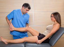 Artrita reumatoida in legatura cu stresul