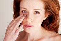 Cum sa ascundeti cu succes imperfectiunile pielii