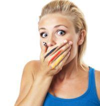 Ce aspecte arata limba despre sanatatea intregului corp?