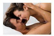 Aspecte interesante despre orgasmul masculin