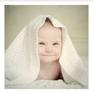 Cum ajuti copilul cand are nasul infundat?