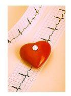 Aspirina si prevenirea maladiilor cardiovasculare