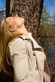 1 din 10 persoane este afectata de astenia de primavara