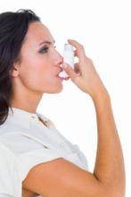 Diagnosticarea astmului si tratamentul acestuia