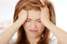 Atacul migrenos