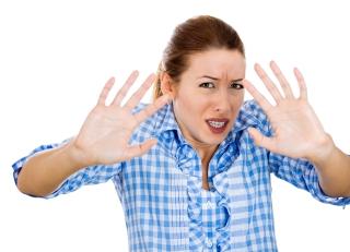 Care sunt cauzele atacurilor de panica si cum le facem fata