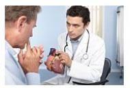 Ateroscleroza cauze, simptome si tratament