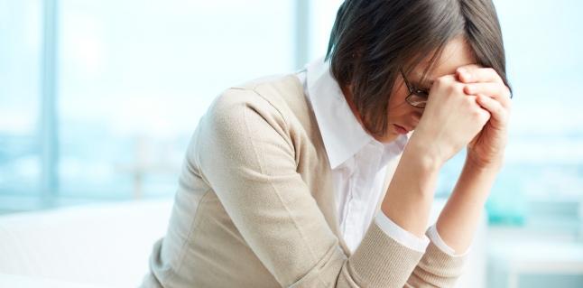 Ce este atichifobia si cum poate fi gestionata teama de esec?