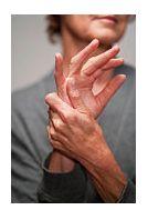 Boli articuloase purulent-inflamatorii Soluție de glucosamină condroitină