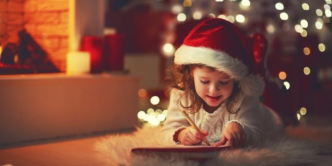 Sarbatorile de iarna pentru copiii cu autism