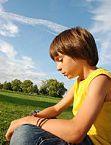 Autismul - Investigatii si testari