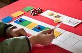 Terapia persoanei cu autism reprezinta un mod de viata