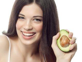 Cum iti poate salva viata consumul de avocado