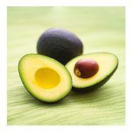 Avocado si functia hepatica
