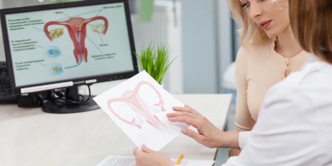 Avortul medicamentos - pregatire, riscuri si efecte adverse