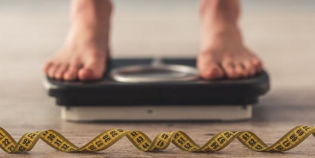 Cum influenteaza bacteriile intestinale greutatea?