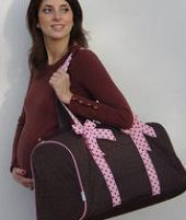 ce trebuie sa contina bagajul gravidei