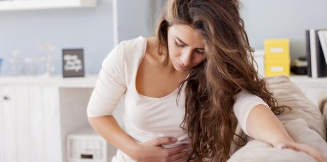 Balonarea: cauze, simptome, tratament
