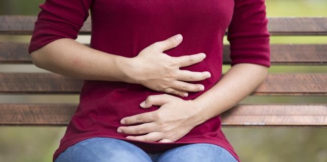 Cum facem diferenta dintre intoxicatia alimentara si indigestie?