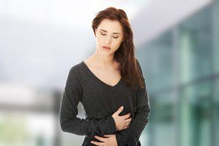 Balonarea, un simptom care nu trebuie ignorat. Iata ce boli grave poate ascunde