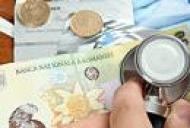 Banii: purtatori de bacterii si boli