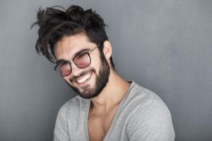 Barba, un pericol pentru sanatate? Vezi ce spun oamenii de stiinta
