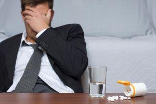 5 semnale de alarma pentru barbati, care arata ca nivelul de testosteron este scazut