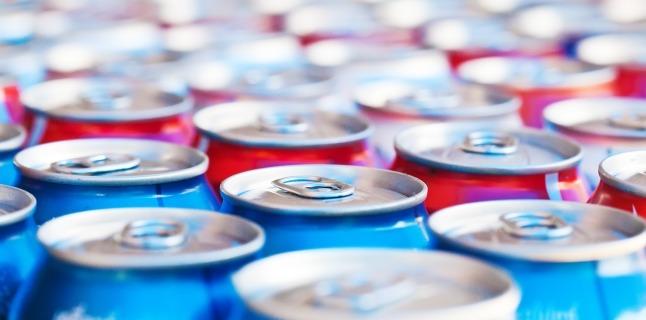 Pericolele bauturilor energizante