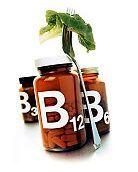 8 beneficii uimitoare pentru sanatate ale complexului de vitamine B