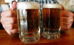 Beneficiile pentru sanatate oferite de bere
