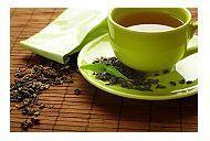Adevarul despre ceaiul verde