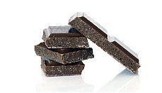 Beneficiile oferite de ciocolata neagra