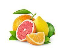 Beneficiile citricelor: portocale, mandarine, grapefruit, pomelo