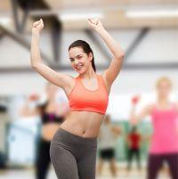 Beneficiile dansului pentru sanatate