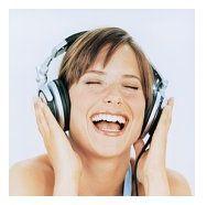 Beneficiile muzicii pentru sanatate