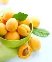 Caisele beneficii, informatii nutritionale si retete sanatoase