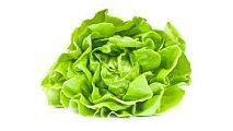Salata verde, beneficii pentru sanatate