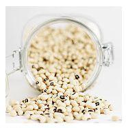 Pierderea în greutate cu fasole albă Sunrise Health Foods