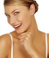 Vitamina B5: beneficii oferite pielii