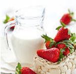Beneficiile laptelui
