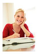 Lansarea bibliografiei unice pentru examenul de rezidentiat 2012