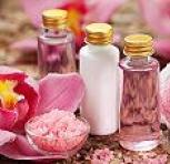 Produse cosmetice bio versus produse cosmetice sin...
